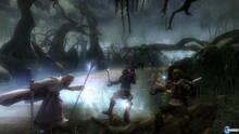 Imagen 17 de El Señor de los Anillos: Las aventuras de Aragorn