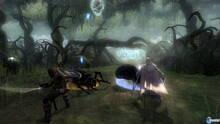 Imagen 18 de El Señor de los Anillos: Las aventuras de Aragorn