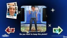 Imagen 7 de TV Superstars