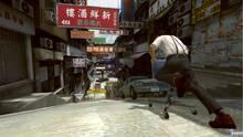 Imagen 16 de Kung Fu Rider
