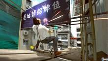 Imagen 17 de Kung Fu Rider
