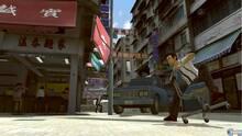 Imagen 21 de Kung Fu Rider