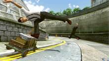 Imagen 22 de Kung Fu Rider