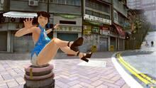 Imagen 23 de Kung Fu Rider