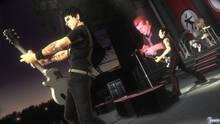 Imagen 24 de Green Day: Rock Band
