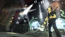 Imagen 25 de Green Day: Rock Band