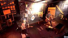 Imagen 27 de Green Day: Rock Band