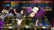 Imagen 20 de Green Day: Rock Band