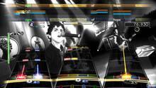Imagen 21 de Green Day: Rock Band