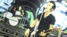 Imagen 23 de Green Day: Rock Band