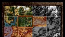 Imagen 10 de Elemental Masters DSiW