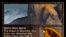 Imagen 7 de Elemental Masters DSiW