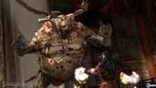 Imagen 36 de Dragon Age II