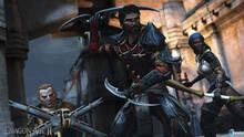 Imagen 37 de Dragon Age II