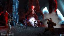 Imagen 38 de Dragon Age II