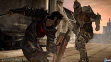 Imagen 39 de Dragon Age II