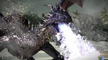 Imagen 41 de Dragon Age II