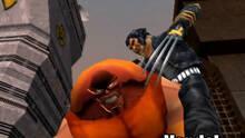 Imagen 14 de X-Men: La Venganza de Lobezno