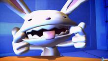 Sam & Max: The Devil's Playhouse - Episode 4: Beyond the Alley of the Dolls PSN