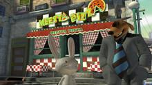 Imagen 7 de Sam & Max: The Devil's Playhouse - Episode 5: The City that Dares Not Sleep PSN