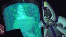 Imagen 6 de Sam & Max: The Devil's Playhouse - Episode 5: The City that Dares Not Sleep PSN