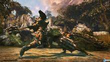 Imagen 22 de Hunted: The Demon's Forge