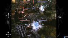 Imagen 23 de Hunted: The Demon's Forge