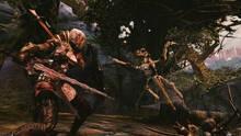 Imagen 24 de Hunted: The Demon's Forge