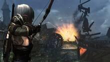 Imagen 25 de Hunted: The Demon's Forge