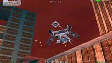 Imagen 3 de Attack of the Movies 3D