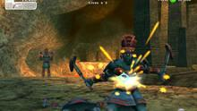 Imagen 4 de Attack of the Movies 3D