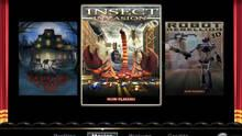 Imagen 6 de Attack of the Movies 3D