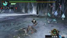 Imagen 58 de Monster Hunter Freedom 3