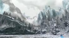 Imagen 60 de Monster Hunter Freedom 3