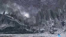 Imagen 61 de Monster Hunter Freedom 3