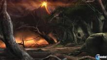 Imagen 62 de Monster Hunter Freedom 3