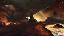 Imagen 64 de Monster Hunter Freedom 3