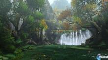 Imagen 65 de Monster Hunter Freedom 3