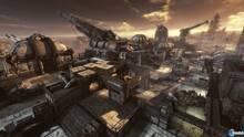 Imagen 265 de Gears of War 3
