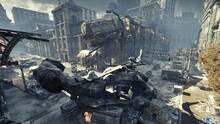 Imagen 262 de Gears of War 3
