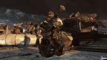 Imagen 261 de Gears of War 3