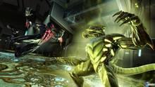 Imagen 38 de Spider-Man: Shattered Dimensions