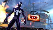 Imagen 32 de Spider-Man: Shattered Dimensions