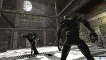 Imagen 33 de Spider-Man: Shattered Dimensions
