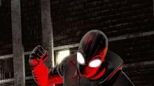 Imagen 34 de Spider-Man: Shattered Dimensions