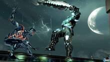 Imagen 36 de Spider-Man: Shattered Dimensions