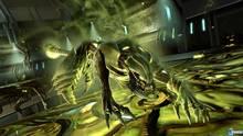 Imagen 37 de Spider-Man: Shattered Dimensions