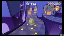 Imagen 5 de Hamsterball PSN