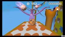 Imagen 9 de Hamsterball PSN