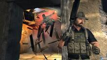 Imagen 22 de Breach (2011)